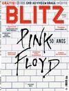 Blitz - 2015-08-28