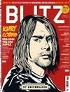 Blitz - 2015-10-31