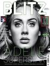 Blitz - 2015-11-27