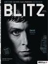 Blitz - 2016-01-29