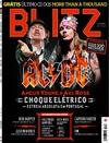 Blitz - 2016-04-29