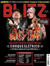 Blitz - 2016-05-27