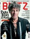 Blitz - 2016-08-26