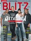 Blitz - 2016-11-25