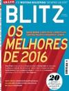 Blitz - 2016-12-21