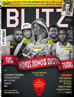 Blitz - 2017-01-27