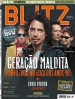 Blitz - 2017-07-03