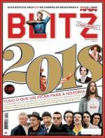 Blitz - 2018-12-13