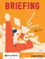Briefing - 2019-04-26
