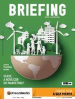 Briefing - 2020-04-01