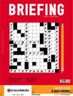 Briefing - 2020-04-30