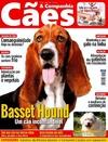 Cães & Companhia - 2015-12-31