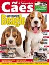 Cães & Companhia - 2016-02-26