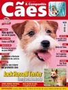 Cães & Companhia - 2016-04-30