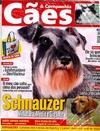 Cães & Companhia - 2016-05-25