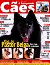 Cães & Companhia - 2016-07-01