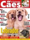 Cães & Companhia - 2016-08-01