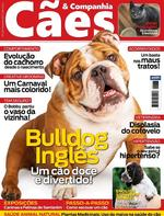 Cães & Companhia - 2017-01-20