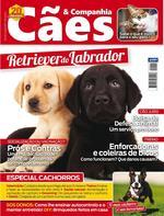 Cães & Companhia - 2017-06-01