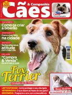 Cães & Companhia - 2018-01-02