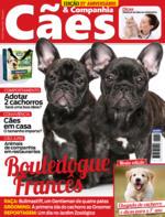 Cães & Companhia - 2018-05-01