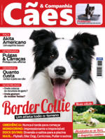 Cães & Companhia - 2018-06-01