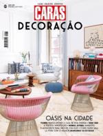Caras-Decoração - 2019-05-08