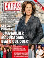 Caras - 2019-01-23