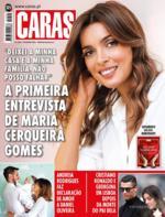 Caras - 2019-02-06