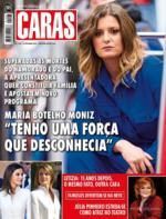 Caras - 2019-02-20