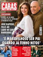 Caras - 2019-03-06