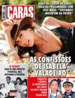 Caras - 2019-08-14
