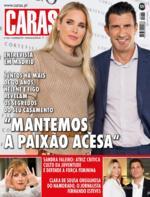 Caras - 2019-10-30