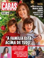 Caras - 2020-12-23