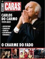 Caras - 2021-01-06