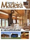 Casas de madeira - 2013-12-01
