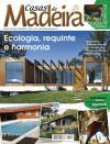 Casas de madeira - 2014-03-12