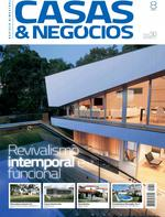 Casas & Negócios