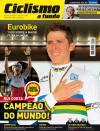 Ciclismo a Fundo - 2013-10-20