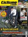 Ciclismo a Fundo - 2013-12-20