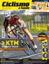 Ciclismo a Fundo - 2014-05-09