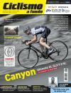 Ciclismo a Fundo - 2014-09-01
