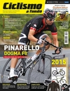 Ciclismo a Fundo - 2014-11-10