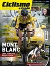 Ciclismo a Fundo - 2014-12-20