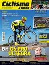Ciclismo a Fundo - 2015-02-20