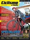 Ciclismo a Fundo - 2015-04-15