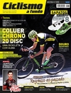 Ciclismo a Fundo - 2015-06-15