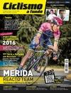 Ciclismo a Fundo - 2015-08-06
