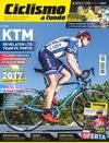 Ciclismo a Fundo - 2016-08-03