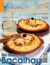 Clássicos da Cozinha Portuguesa  - 2014-01-30